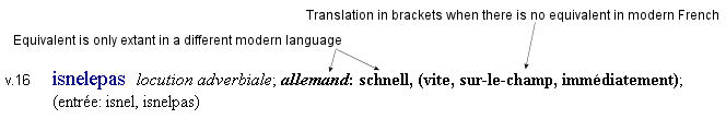 "v.16 ""isnelepas"" 